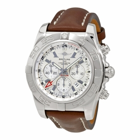 Breitling AB041012-G719-443X-A20BA.1 Chronograph Automatic Watch