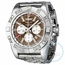 Breitling AB041012-Q586-383A Chronograph Automatic Watch