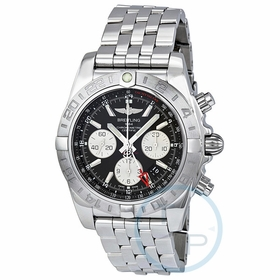 Breitling AB042011-BB56-375A Chronograph Automatic Watch