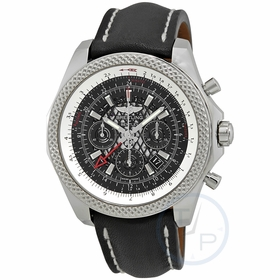 Breitling AB043112/BC69-442X-A20D.1 Chronograph Automatic Watch