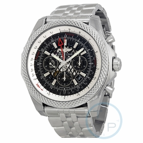Breitling AB043112-BC69-990A Bentley B04 GMT Mens Chronograph Automatic Watch