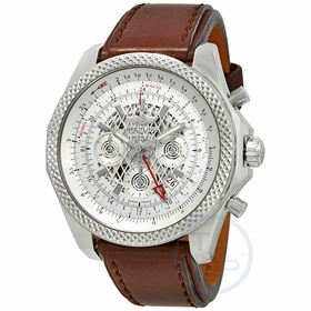 Breitling AB043112/G774 443X Bentley GMT Mens Chronograph Automatic Watch