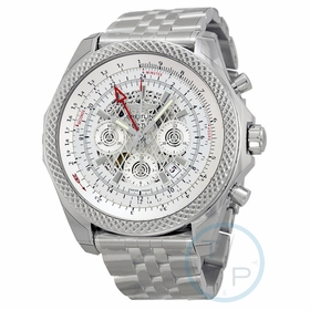 Breitling AB043112/G774 - 990A Chronograph Automatic Watch