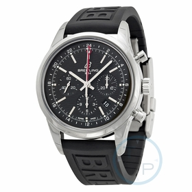 Breitling AB045112-BC67-153S-A20DSA.2 Chronograph Automatic Watch