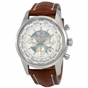 Breitling AB0510U0/A732-756P Chronograph Automatic Watch