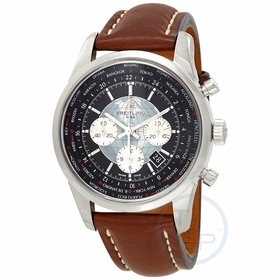 Breitling AB0510U4/BB62-443X-A20BA.1 Chronograph Automatic Watch