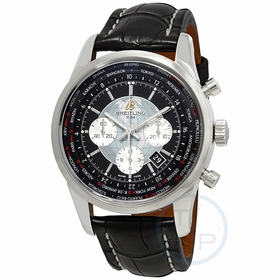 Breitling AB0510U4-BB62BKCT Chronograph Automatic Watch