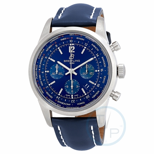 Breitling AB0510U9/C879-101X-A20BA.1 Chronograph Automatic Watch