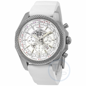 Breitling AB0521U0/A755 Bentley B05 Unitime Mens Chronograph Automatic Watch