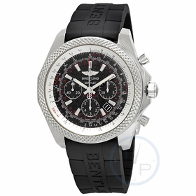 Breitling AB061112-BD80-244S-A20D.4 Chronograph Automatic Watch