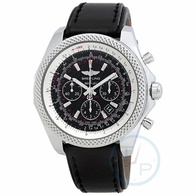 Breitling AB061112/BD80 Bentley B06 Mens Chronograph Automatic Watch