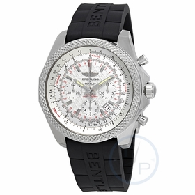 Breitling AB061112/G802-244S-A20D.4 Chronograph Automatic Watch