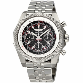 Breitling AB061221/BD93-980A Chronograph Automatic Watch