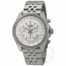 Breitling AB061221/G810-980A Chronograph Automatic Watch