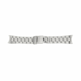 Breitling Professional III Stainless Steel Bracelet 22-20mm