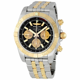 Breitling CB011012/B968-357C Chronograph Automatic Watch