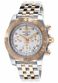 Breitling CB014012-A723-378C Chronograph Automatic Watch