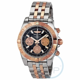 Breitling CB014012-BA53-378C Chronograph Automatic Watch