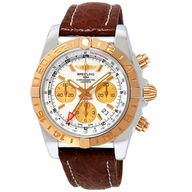 Breitling CB042012/A739-739P-A20BA.1 Chronograph Automatic Watch