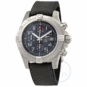 Breitling E1338310-M536/253S-E20DSA.4 Chronograph Automatic Watch
