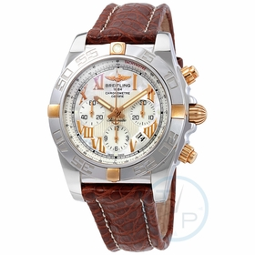 Breitling IB011012/A693BRCT Chronograph Automatic Watch