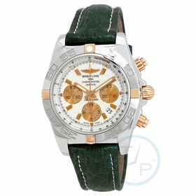 Breitling IB011012/A696GNCT Chronograph Automatic Watch