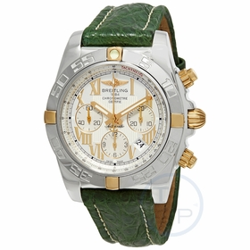 Breitling IB011012-G677GNCT Chronograph Automatic Watch