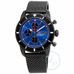 Breitling M133201A/C943SS Chronograph Automatic Watch