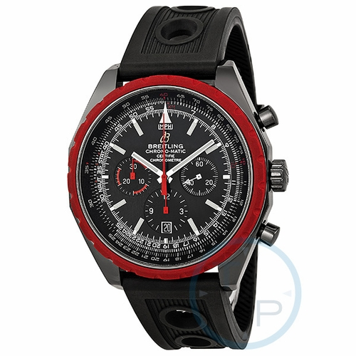 Breitling M1436003-BA67-201S Chronograph Automatic Watch