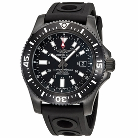 Breitling M1739313-BE92-227S-M20SS 1 Superocean Mens Automatic Watch