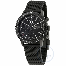 Breitling M2431013-BF02-256S Chronograph Automatic Watch