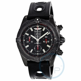 Breitling M4435911-BA27-200S Chronograph Automatic Watch