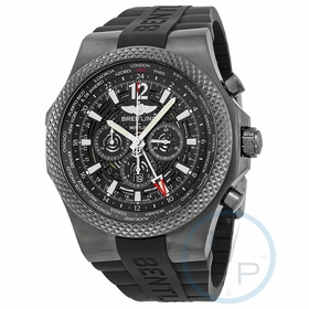 Breitling M4736225/BC76 - 222S-M Chronograph Automatic Watch