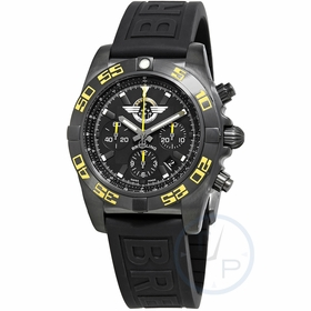 Breitling MB01109P-BD48-153S Chronograph Automatic Watch