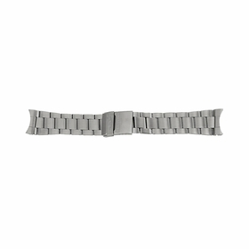 Breitling Professional III Bracelet Stainless Steel Deployant Buckle 22-20mm