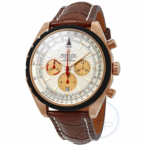 Breitling R1436002/G660BRCT Chronograph Automatic Watch