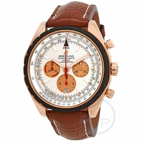 Breitling R1436002/G660LBRCT Chronograph Automatic Watch