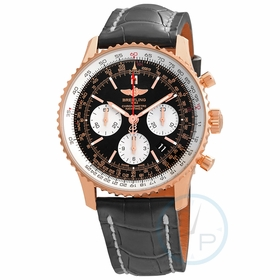Breitling RB012012/BA49-743P Chronograph Automatic Watch