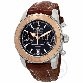 Breitling U2337012/BB81BRCT Superocean Heritage Mens Chronograph Automatic Watch