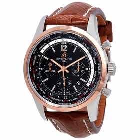 Breitling UB0510U4/BC26 Chronograph Automatic Watch