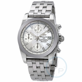 Breitling W1331012-A774-385A Chronograph Automatic Watch