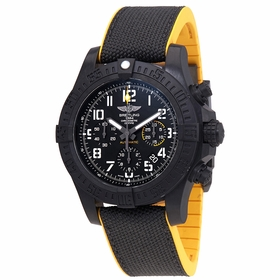 Breitling XB0180E4-BF31-284S-X20D.4 Chronograph Automatic Watch