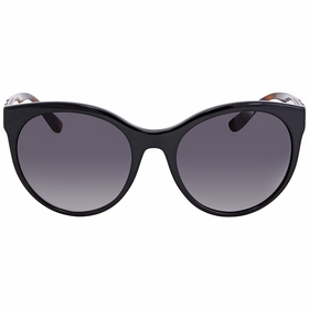 Burberry BE4236-30018G-56  Ladies  Sunglasses