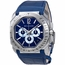 Bvlgari 102229 Octo Velocissimo Mens Chronograph Automatic Watch