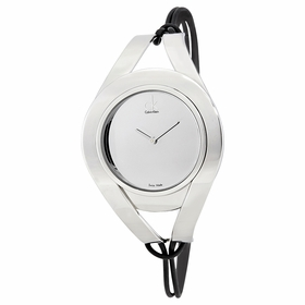 Calvin Klein K1B23108 Sophistication Ladies Quartz Watch