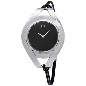 Calvin Klein K1B33102 Sophistication Ladies Quartz Watch