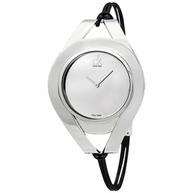 Calvin Klein K1B33108 Sophistication Ladies Quartz Watch