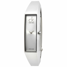 Calvin Klein K1L22120 Section Ladies Quartz Watch