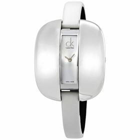 Calvin Klein K2E23126 Treasure Ladies Quartz Watch
