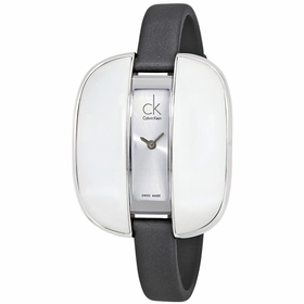 Calvin Klein K2E23626 Treasure Ladies Quartz Watch
